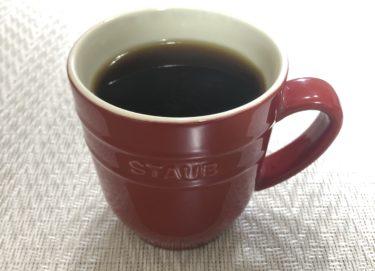 コーヒーを飲む 習慣