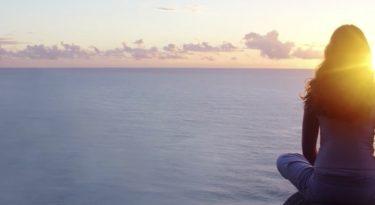 瞑想 習慣