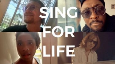 Sing For Life 習慣