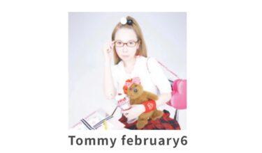 【フルMV12曲YouTube初公開】Tommy february6 (トミー フェブラリー)『the brilliant green (ザ ブリリアント グリーン)・ボーカル川瀬智子』習慣